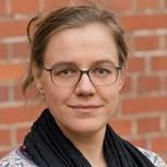 Pamela Riemer