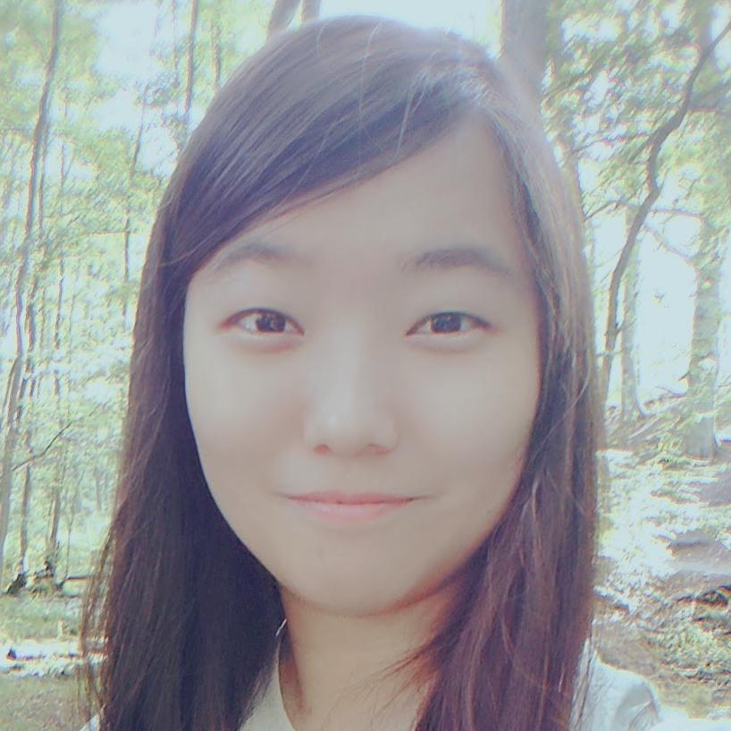 Tzu-Ting Wei