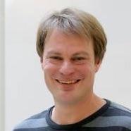 Nils Blüthgen