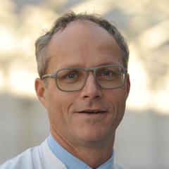 Clemens Schmitt
